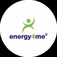 logo_e4m