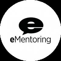 logo_ementoring