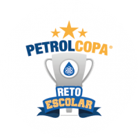 logo_petrolcopa