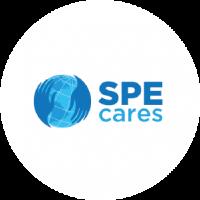 logo_specares