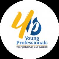 logo_yp
