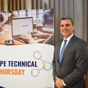 SPE Technical Thursday