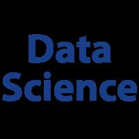 , Data Science