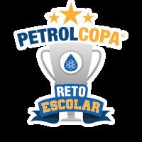 , Petrolcopa