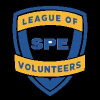 , Ser Voluntario SPE