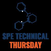 , SPE Technical Thursday
