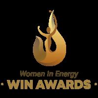, WIN Awards